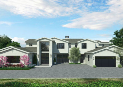 3334-EstatesAtNorth-lot9